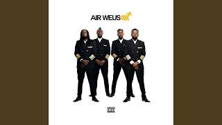 Air Weusi