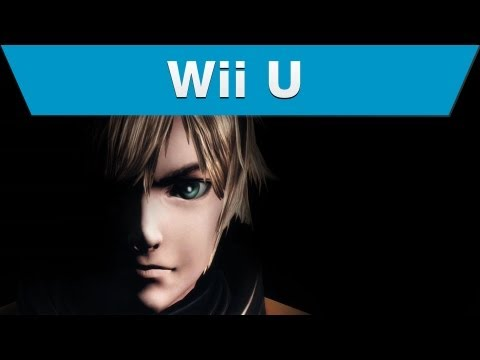 This Is Latest Game From Xenoblade's Creators
