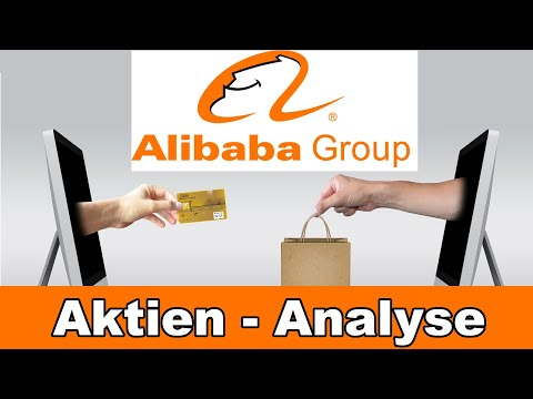 , title : 'Alibaba im Fokus / Lohnt sich ein Investment? / Aktienanalyse
