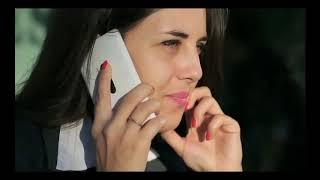 Les effets des ondes de la radiocommunication mobile sur la santé