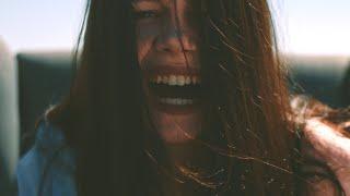 Video BKKNY (Bikkinyshop) - Echo [Official Music Video]