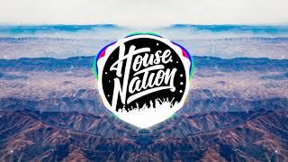 Jonas Blue, Liam Payne, Lennon Stella - Polaroid (CID & Jonas Blue Remix)