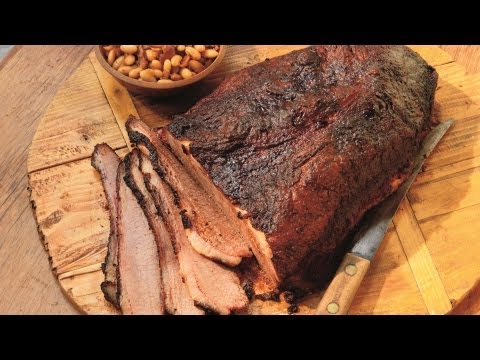 5 Tips for Smoking Meat