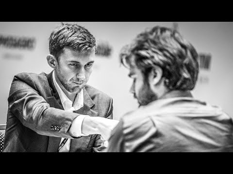 """""""I Know Now Why You Cry."""" 