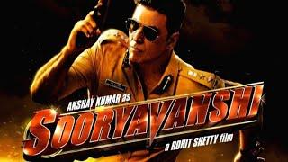 Sooryavanshi | Full Movie HD facts | Akshay K, Ajay D, Ranveer S, Katrina K | Rohit Shetty |