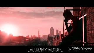 YOUTH PARTE 1 《Elena Gilbert & Peter Parker》