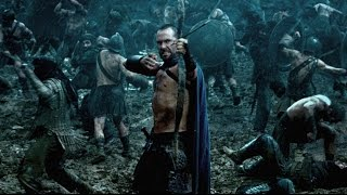 Action Movies 2016  Full Movies English HD  New Action Movies Snipers 2016