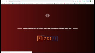 How To Pay With Era Swap On BuzCafe