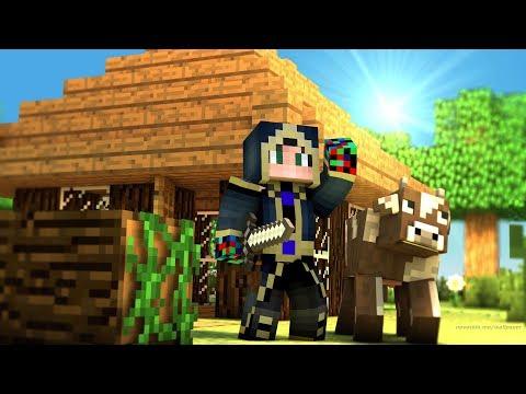 Герои меча и магии 3 wog hd торрент