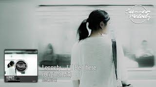 Leonety - I