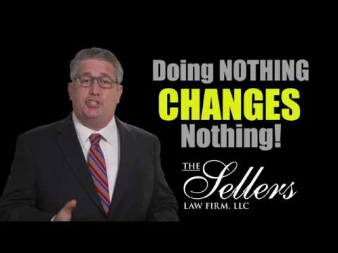 The Sellers Law Firm