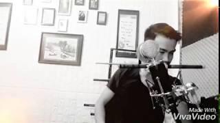 Yao Si Ting - Betrayal EDM cover Dizi Flute