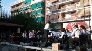 preview picture of video 'INAUGURACIÓN EMM EL PRAT DE LLOBREGAT'
