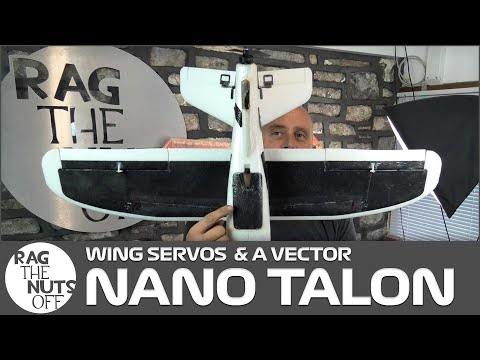 nano-talon-servo-mod-and-a-vector