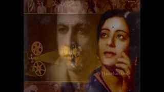 ae chand chhup na jana part1,2 & a tribute to   - YouTube