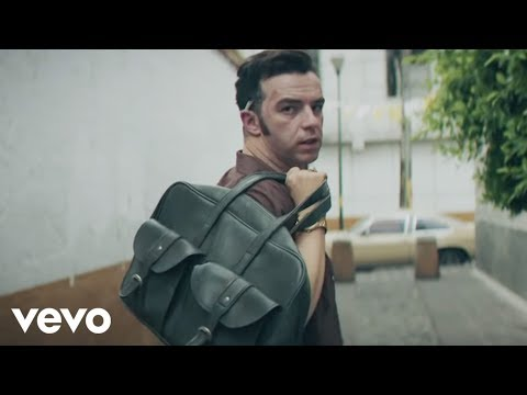 Salmo Sparare Alla Luna Official Video Ft Coez