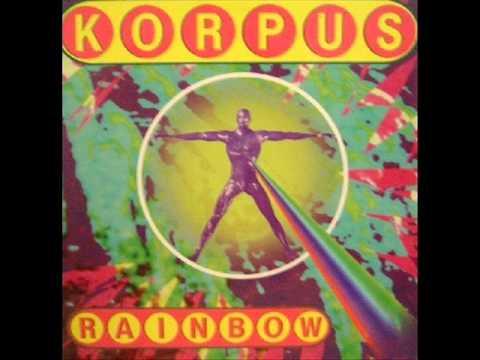 Korpus Rainbow Voice Mix -1996.wmv