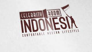 Celebrity Room Indonesia (Mobile Selling Promotion) Full Version