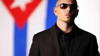 Pitbull - Mr. Right Now (Feat Akon) 2011
