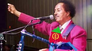Bereket Mengisteab | ETkna HAPPY 29th INDEPENDENCE DAY 2020