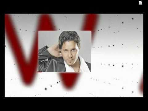 أحمد سمير اعلان الالبوم ملكت الدنيا Promo Album Ahmed Samir