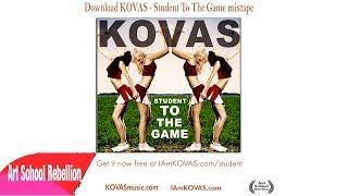 'On A Saturday' By @KOVAS f Y.O. Yonas - IAmKOVAS.com
