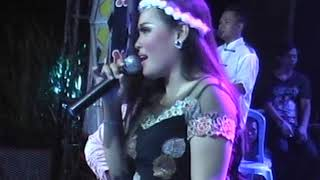 REBUTAN ANAK - IKA BONDY - CITRA NADA Live TEGALSARI - TEGAL