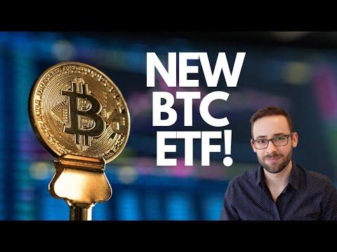 Instrumentul de îndepărtare a virusului bitcoin
