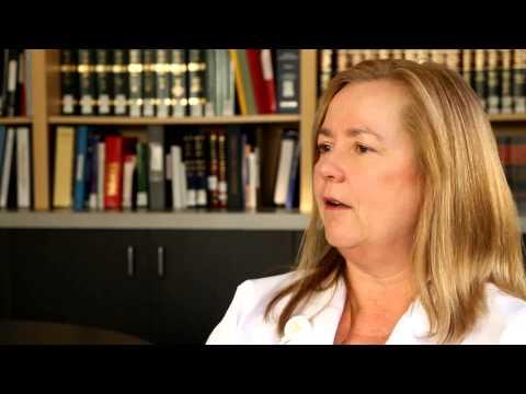 Diagnosticul diferențial al diabetului zaharat lada