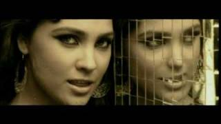 Zinda Hoon Main - Zinda - YouTube