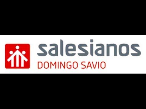 Video Youtube SANTO DOMINGO SAVIO