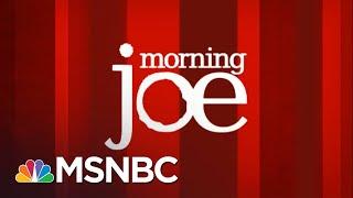 Watch Morning Joe Highlights: April 1   MSNBC