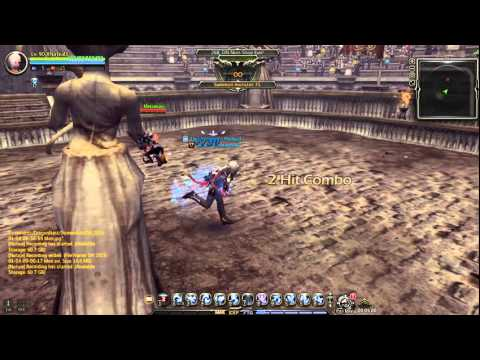 Dragon age origins duelist
