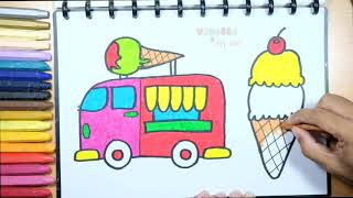 Mewarnai Dengan Crayon Untuk Anak Tk Free Online Videos Best
