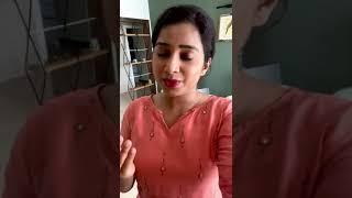 Shreya Ghoshal | Main teri nazar ka suroor hun   - YouTube