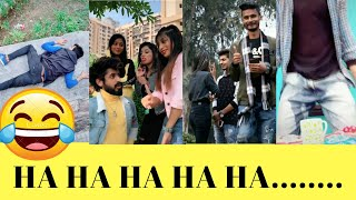 New Funny Video 😂😍 | Viral India | Latest Comedy Video| Mrfaisu, Aweezdarbar, Avneet Kaur