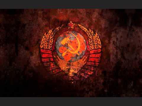 Song Lyrics  - The Samovars - Wattpad