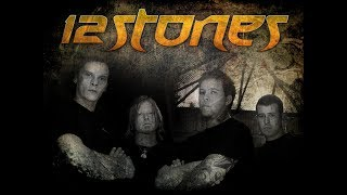 12 Stones - Bitter