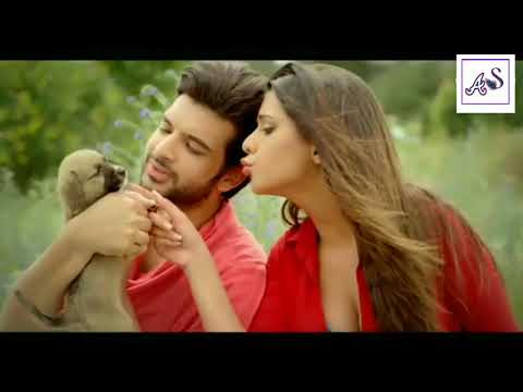 Download Tu mera hai sanam tu mera humdam love song HD Mp4 3GP Video and MP3