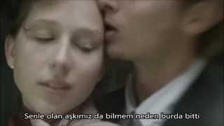 Salim Dündar - Dertlerimi Zincir Yaptım (Mustafa Alpagut Şarkıları)