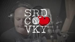 Cela pro Klárku - Srdcovky (official video)