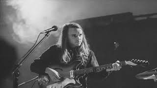 Andy Shauf   Changer [New Song]
