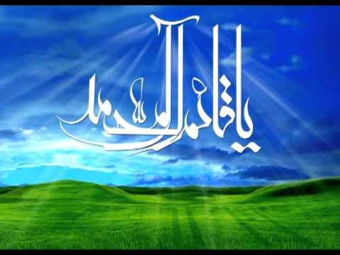 Ilqar Nehremli-Murad Agdamli-Kerbelayi Terlan mp3 yukle - Mahni.Biz