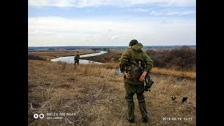 Река терса волгоградская область ловля щукина