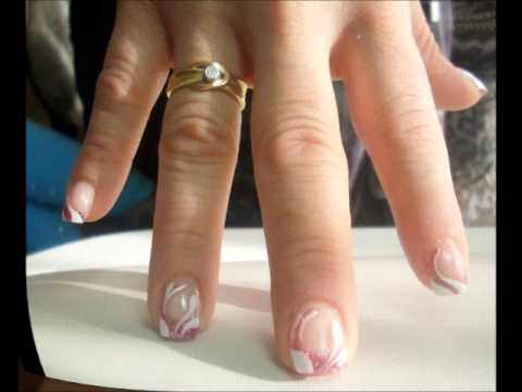 Fungo di unghie di medicine di trattamento di gambe