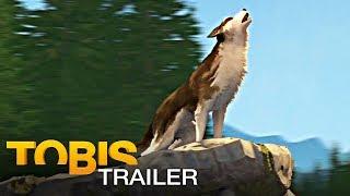 Die Abenteuer von Wolfsblut Film Trailer