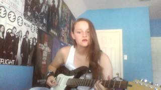 Annie- James Blunt (Cover)