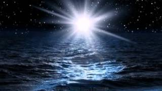 Жан Татлян - Звездная ночь