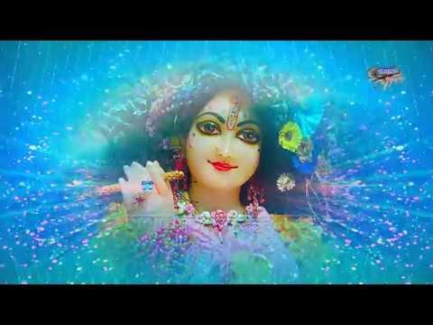 कौन कहता है भगवान आते नहीं || श्री कृष्ण का सबसे मीठा और प्रिये  भजन ||  Krishna Bhajan
