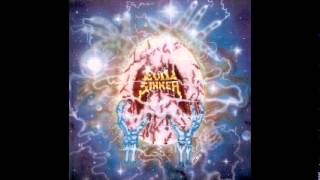 Evil Sinner (Bel) - Fate